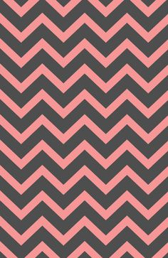 Peach Dark Grey Zigzag Chevron Pattern Art Print by rexlambo Handy Wallpaper, Wallpaper For Your Phone, Cellphone Wallpaper, Cool Wallpaper, Pattern Wallpaper, Cute Backgrounds, Wallpaper Backgrounds, Iphone Wallpapers, Phone Backgrounds