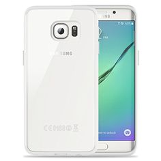 ARAREE Hue Plus Cell Phone Case for Samsung Galaxy S6 Edge+ - Retail Packaging - White araree http://www.amazon.com/dp/B013OURRG2/ref=cm_sw_r_pi_dp_ZcwZvb1W65BE0