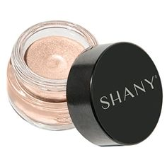 #beautyguru #trendy Do you know what's annoying, when you create a #totally fabulous makeup look that fades within a few hours (or less). Avoid the frustration b...