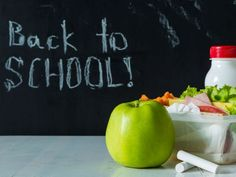 Prep School, Back To School, Lunch Box Recipes, Magazines For Kids, Calgary, Get Healthy, Food Network Recipes, Food Photography, Prepping