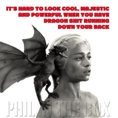 A personal favourite from my Etsy shop https://www.etsy.com/uk/listing/550930563/game-of-thrones-card-daenerys-card-game