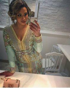 @zekkie5 ---- #hautecouture #handmade #style #glamour #embroidery #broderies #style_marocain #moroccanandproud #moroccanbeauty #couturefashion #designer#caftan#takchita #الازياء #الموضة #مغربية #مغربية_وأفتخر #مصممات #تصاميم #الصناعة_التقليدية_المغربية #لا_لسرقة_تراث_المغرب #المغرب#الطرز_المغربي #التراث_المغربي #الزواق_المغربي#القفطان_المغربي_اصلي_عالمي_جميل #السفيفة_و_العقاد #السفيفة #عين_و_عقدة#اللباس_التقليدي_المغربي