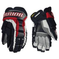 Warrior Luxe Senior Ice Hockey Gloves