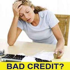 Ny cash advance loans image 8