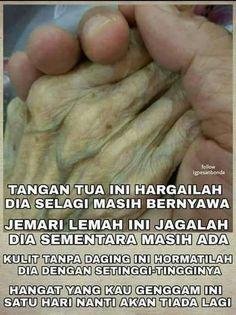 Islamic Quotes, Muslim Quotes, Words Quotes, Life Quotes, Qoutes, Orange Quotes, Just Pray, Quotes Galau, Self Reminder