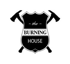 Insight into entire lives with one question: If your house was burning, what would you take with you? Excellent.