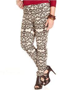 3de59a05790 57 Best Size Plus Jeans images