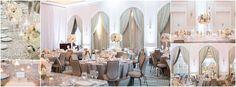 McKinney TX Wedding Photographer I Four Seasons Las Colinas I Jillianhogan.com