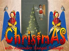 Alejandro Rangel Hidalgo (Mexican, 1924-2000) His best known work involved the designing of Christmas cards for UNICEF and the New York Graphic Society, which gave him international recognition. Religious Art, Christmas Cards, Presentation, Mexico, York, Painting, Design, Christmas E Cards, Lds Art
