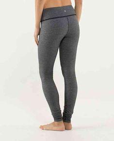 Lululemon Pants: Athletic Apparel | eBay