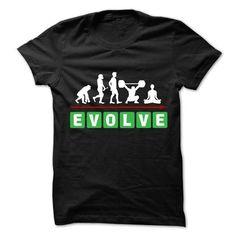 Yoga 2015 - Hot Trend T-shirts