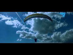 Parapanta  EuZbor.ro te informeaza FlightBooster.com te zboara
