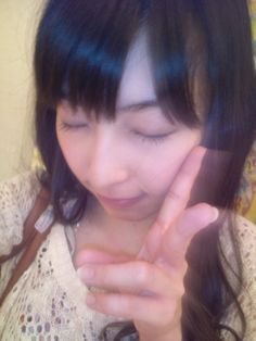 SKE48オフィシャルブログ :  (大矢真那)撮影の一日 http://ameblo.jp/ske48official/entry-11318643183.html