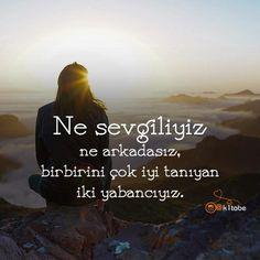"4,749 Beğenme, 41 Yorum - Instagram'da SİİRLER ® (@siirler): "". . . . #Ankara #istanbul #izmir #antalya #edebiyat #felsefe #siir #şiirsokakta #gunaydin…"" Dangerous Minds, Thing 1, Perfect Photo, Cool Words, Karma, Istanbul, Quotations, Rap, Literature"