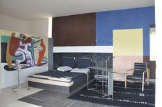 House of the Day: E-1027 by Eileen Gray | Journal | The Modern House