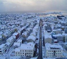 os lugares mais frios do mundo - Pesquisa Google