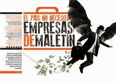 Guerrilla Comunicacional Maracay N°1320 509499: comando creativo