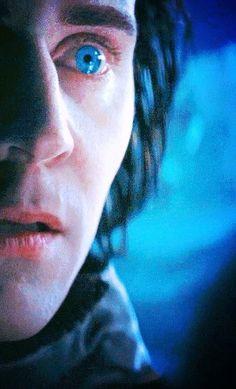 Tom Hiddleston | Beautiful #Loki