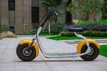 Retrouvez les meilleurs vélo avec grosse roue electrique fabricants et vélo avec grosse roue electrique pour french le marché de hauts parleurs sur alibaba.com