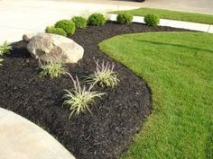 We provide professional yard and lawn service. Anything that has to do with beautiful lawns, we are your go-to company. We offer fast, friendly service.Tree shrub work starts at $35 a tree,lawn care starts at $35 -$50 front & back yard,plus edging and weedeating.