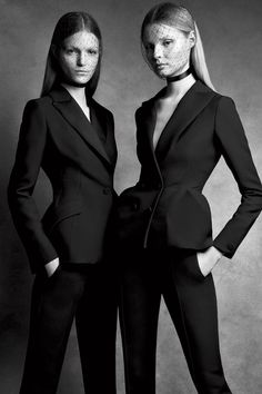the Dior bar jacket, 'Dior: New Couture'                                                                                                                                                                       #luxurynews #fashiontrends #numeroliving