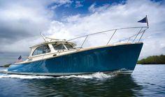 Hinckley - T40 MKII Hinckley Yachts, Alternative Fuel, Salt And Water, Boats, Diesel, Transportation, Solar, Ships, Gallery