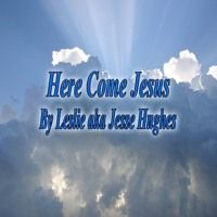 Here Comes Jesus by RootofJesse on SoundCloud