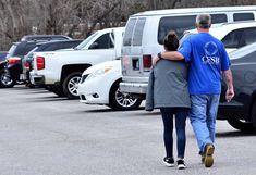 Kentucky School Shooting Is 11th of Year. Its Jan. 23.