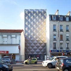 dance-school-aurelie-dupont-lankry-architectes-paris-perforated-metal-facade-cladding/