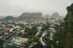 Marble Mountains #danang #Vietnam #Marble #mountain #travel #asia #rural
