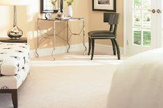 Love this carpet