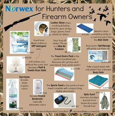 Norwex Is Amazing On Vehicles A Bit Thanks To Pgt Team