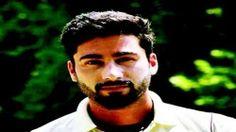 #Jammu #Kashmir | Inspirational He apparently had a tough time being a part of the J&K team Read - http://u4uvoice.com/?p=241559