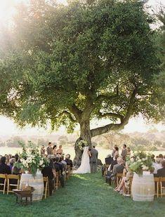 #weddings #outdoorweddingideas #weddingoutdoors