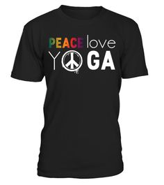 # Yoga .  Special Offer, not available anywhere else!Available in a variety of styles and colorsBuy yours now before it is too late!Secured payment via Visa / Mastercard / Amex / PayPal How to place an order:Choose the model from the drop-down menuClick on Buy it nowChoose the size and the quantityAdd your delivery address and bank detailsAnd thats it!Tags: yoga instructor, yoga wine,yoga mom, cool yoga,Vintage Namaste Lotus,YOGA INSPIRATIONS,Meditate Yoga,Chakras Yoga,Yoga Inhale the…
