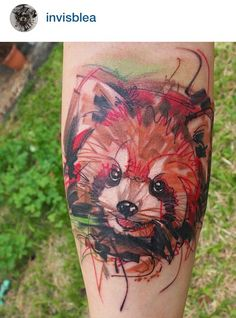These Sketch Tattoos Are So Artistic! Studio Ghibli Tattoo, Indie Tattoo, Modern Art Tattoos, Places For Tattoos, Body Drawing, Future Tattoos, Body Mods, Tattoo You, Tattoo Sketches