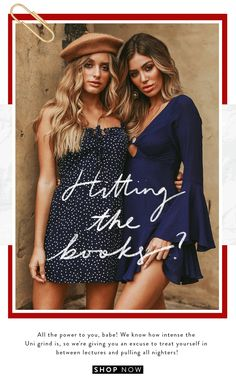 Keep on trend and feel inspired with a playful mix of style, design and sophistication. Creative Advertising, Fashion Advertising, Magazine Layout Design, Book Design Layout, Fashion Website Design, Fashion Design, Fashion Trends, Mail Jeevas, Fashion Essay