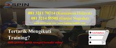 Pelatihan ISO 9001 Tahun 2015, Pelatihan ISO 9001 di Jakarta, Biaya Pelatihan ISO 9001, Biaya Sertifikasi ISO 9001:2015, Training ISO Murah