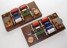 ネットワークが完成した: スピーカー改造日記 Pedalboard, Loudspeaker, Arduino, Usb Flash Drive, Diy And Crafts, Crossover, Electric, Music, Projects