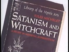 Devil Worship: The Rise Of Satanism New World Order, Illuminati, Occult, Satan, Witchcraft, Worship, Devil, Knowledge, Spirit