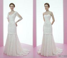 Eliab 1 Bridal, Wedding Dresses, Fashion, Confident Woman, Curves, Princess, Women, Bridal Dresses, Moda