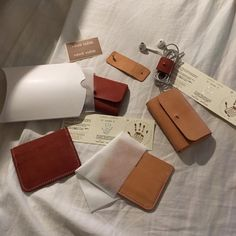 No longer here Cream Aesthetic, Brown Aesthetic, Aesthetic Photo, Aesthetic Pictures, Grunge, Vogue, Girly Things, Latte, Handbags
