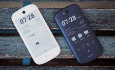 В Китае представили смартфон YotaPhone 3 http://actualnews.org/exclusive/194320-v-kitae-predstavili-smartfon-yotaphone-3.html  В Китае состоялась презентация смартфона YotaPhone 3. Устройство относят к третьему поколению и имеет два экрана: передний светодиодный Samsung Super AMOLED, второй энергонезависимый черно-белый E-link.