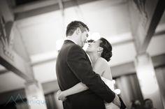 First Dance  © Photographybymonique.com