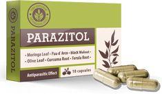 Parazitol Health Magazine, Alternative Health, Cancer, Website, Spain, Yoga, Beauty, Medicine, Pharmacy