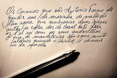 Uma língua partilhada entre duas terras em #Portugal. Chama-se Piação ou, em português, #Minderico