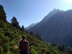 Mountains of My Mind Andorra, Pyrenees, Trail Running, Mountains, Nature, Travel, Naturaleza, Viajes, Destinations