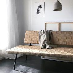 Anna Bülows studio. Konsttryck Face 3