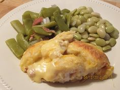 A Susie Homemaker: Chicken Croissant Casserole