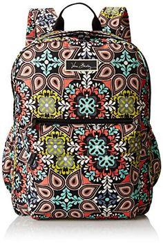 Vera Bradley Lighten Up Grande Backpack Handbag, Sierra, One Size Vera Bradley http://www.amazon.com/dp/B00SOJ52EI/ref=cm_sw_r_pi_dp_-EKTvb1H03E3F